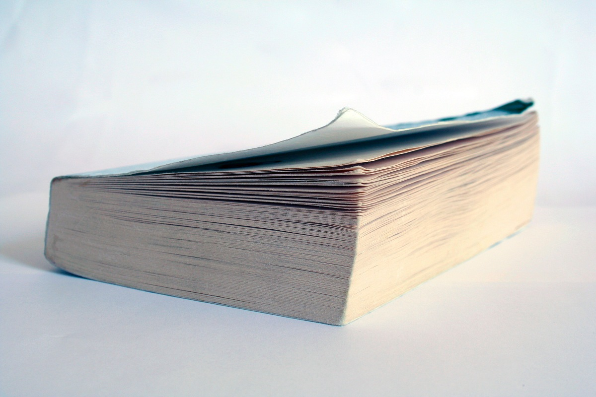 how many pages should your resume be